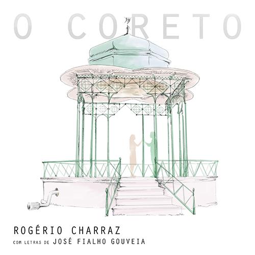CAPA-O-CORETO-rogerio charraz